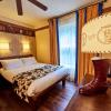 Disney's Hotel Cheyenne®